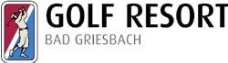 widget_golf_resort
